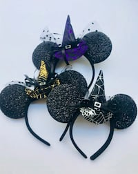 black and purple butterfly decor Tulare, 93274