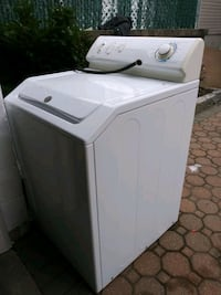 Used Maytag Washer The Bronx, 10465