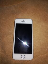 İPhone 5s Gold 9005 km