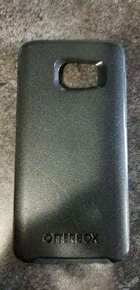 Otterbox case for Samsung S7 Edge St. Catharines, L2T 2L7