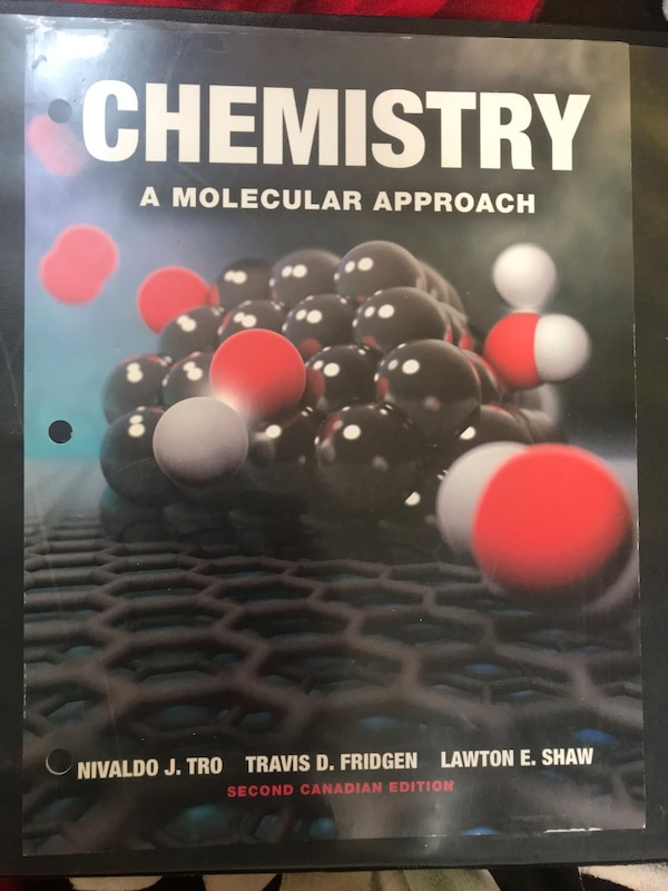Selling First/Second year Textbooks for Cheap (psychology, biology,  chemistry and statistics)