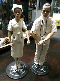 sideshow Collectibles Twilight Zone