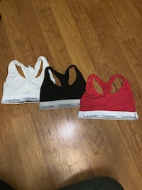 Calvin Klein sport bra Germantown, 20874