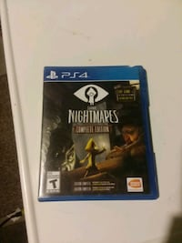 Little Nightmares  Toronto, M1T 2G7