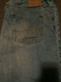 American eagle jeans Providence