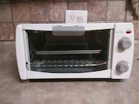 Toaster Oven Greene County, 65619