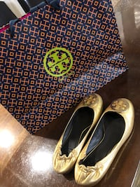 Tory Burch Shoes Windsor, N8R