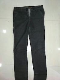 black denim jeans Mumbai, 400095