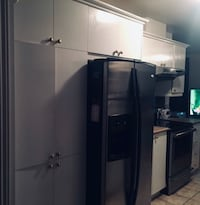 kitchen with sink and faucet for sale !  Laval, H7T 3C1