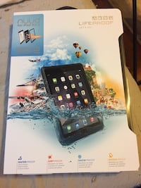 Lifeproof case Pawtucket, 02860