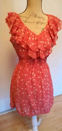 New look dress size 12 Toulouse, 31000