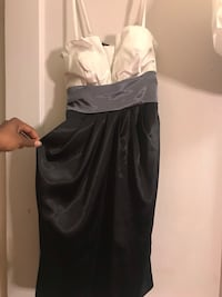 Junior [prom] dress size 1 College Park, 20740