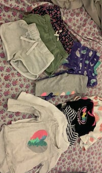 18 months clothing  Suitland, 20746