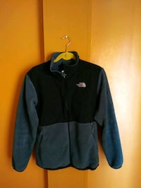 The north face  size XL 18/20        Lehigh Valley Mall, 18052