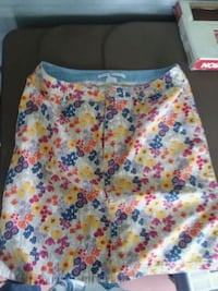 Ladies skirt, size 12, like new Knoxville, 37922