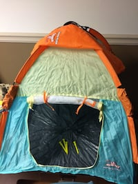 Kids indoor tent Jessup, 20794