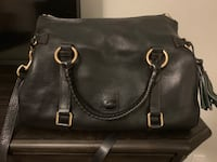 Gently Used Authentic Dooney & Bourke purse Humble, 77396