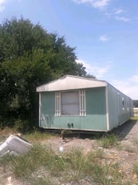 Mobile home Fort Worth, 76126