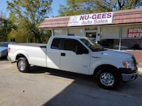 Ford-F-150-2012