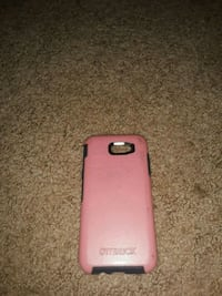 Otterbox case Sioux Falls