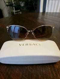Versace Sunglasses Richmond Hill
