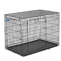 Dog crate in good condition Toronto, M4R 1B9