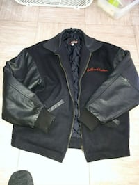 Man coat size small Mount Pearl