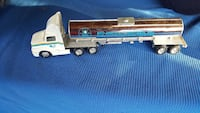Collectable truck Woodbine, 21797