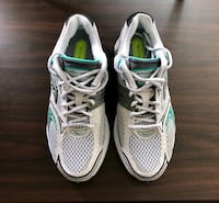 Brand New Saucony Running Shoes London, N6E 1G2