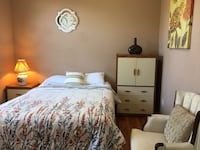 ROOM For rent 1BR for mature woman only señora mayor sola NO PAREJAS Orlando, 32824