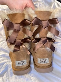 Ugg Bailey bow  Stephens City, 22655