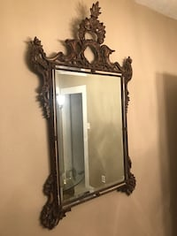 Antique mirror Houston, 77004