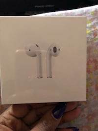 Apple Air pods Albany, 12210