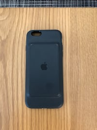 iPhone 6S charging case New York, 11249