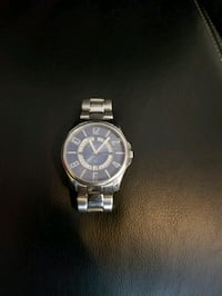 Kenneth Cole Watch  Newmarket, L3X 3E6
