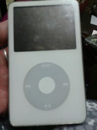 Ipod 60:gb Kitchener, N2M 5A4