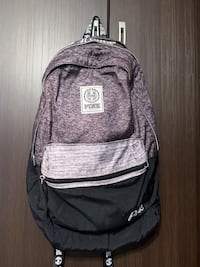 Backpack pink Victoria secret  New York, 11378