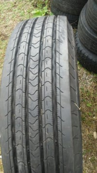 Tractor/Trailer Tire New Hagerstown