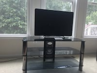 Smart TV Set (Included with Glass Table) Aldie, 20105