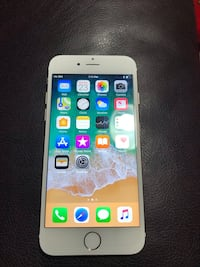 iPhone 6 unlocked Metairie, 70002