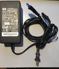 HP OfficeJet Pro 8500 8500A AC Power Adapter Centreville, 20121
