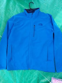 The North Face Jacket San Diego, 92111