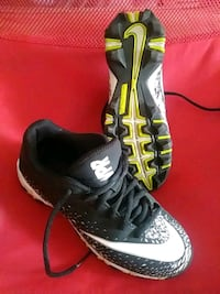 Youth Football Cleats  Lee's Summit, 64063
