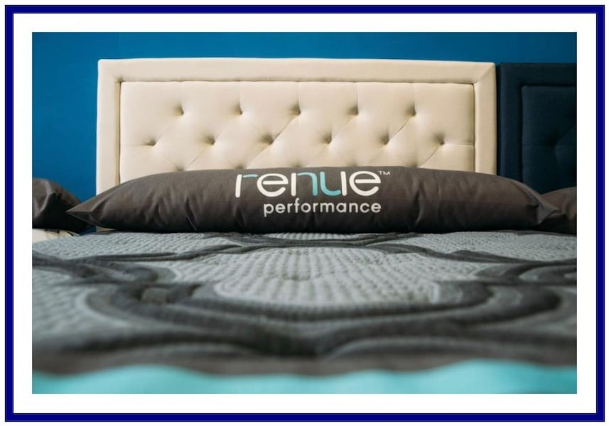 Support Small Local Business - Get Deals on a Brand New QUEEN Mattress 3a0e04bc-9d5f-48c2-8efc-4c85fe0b59de