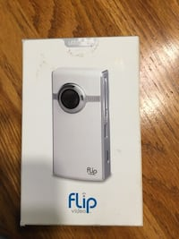 Flip ultra 4G video camera, 1 hr. Fredericksburg, 22407