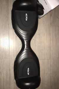 Gravity Blade Hoverboard Calgary, T2A