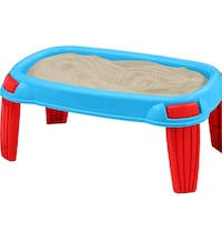 Sand box for toddlers Huntington, 25701