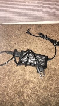 Dell adapter charger Marietta, 30060
