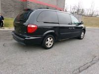 Dodge - caravan  - 2005 Laurel