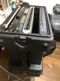 Rack for sale  Fairfax, 22030